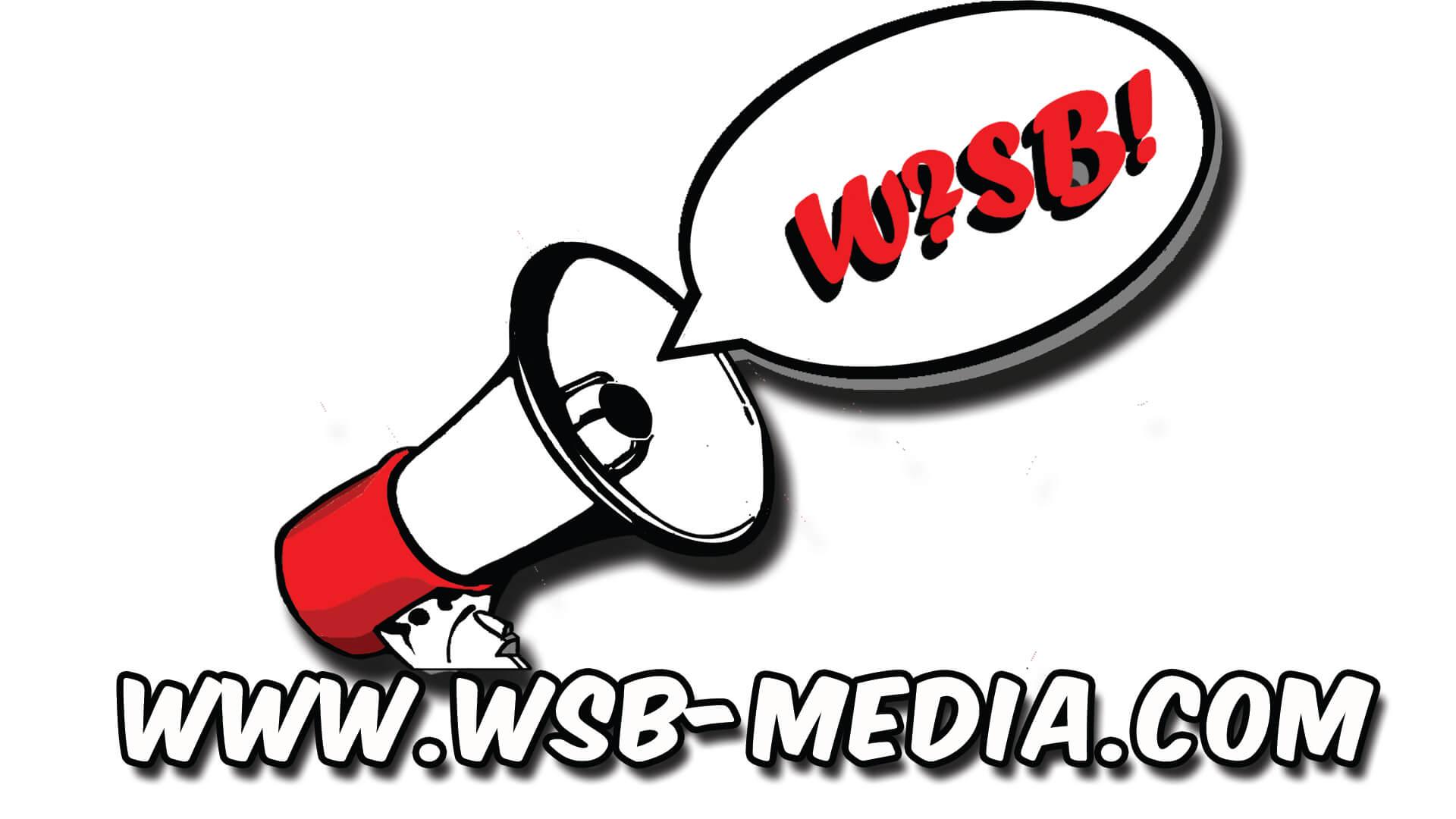 W?SB Media