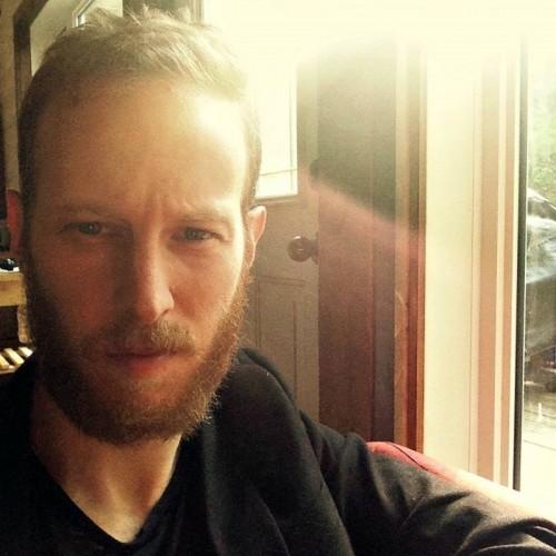 Ryan Schwartz FXP