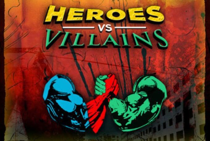 heroes_vs_villains_medium