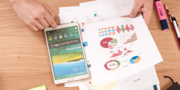 Choose The Right Business Model For Your Start-Up
